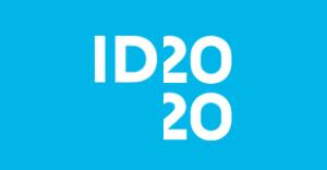 ID2020B