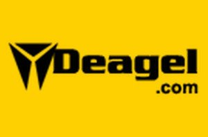 Deagel-8