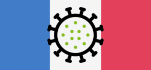france-coronavirus