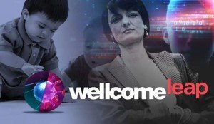 wellcome-leap